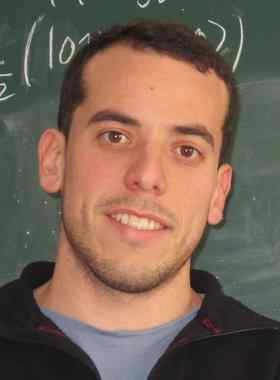 Antonio Alejandro Valido