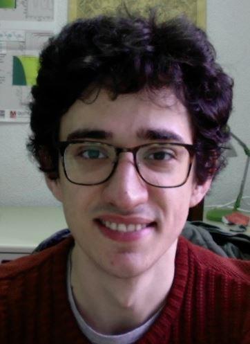 Andrés Agustí